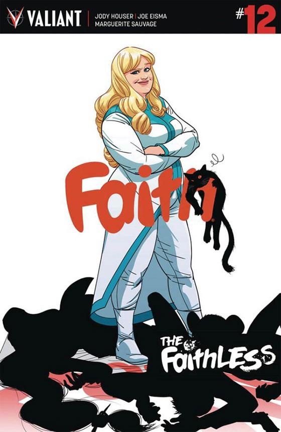 faith-12-cover