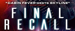 final-recall-dvd-logo