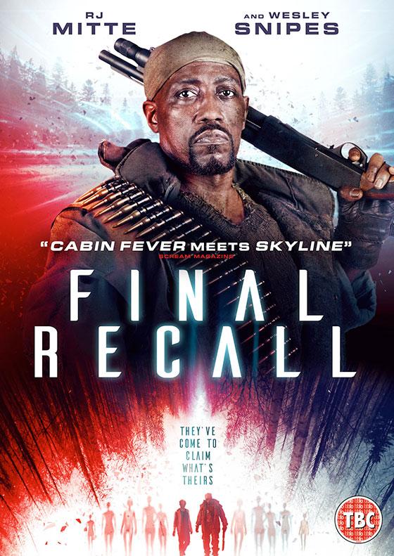 final-recall-dvd
