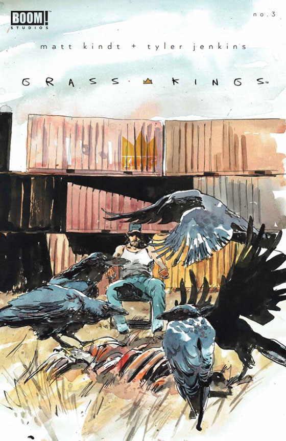 grass-kings-3