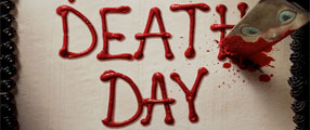 happy-death-day-teaser-poster-crop