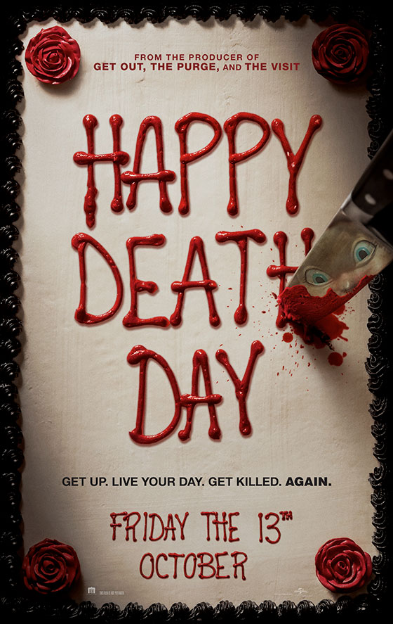 happy-death-day-teaser-poster