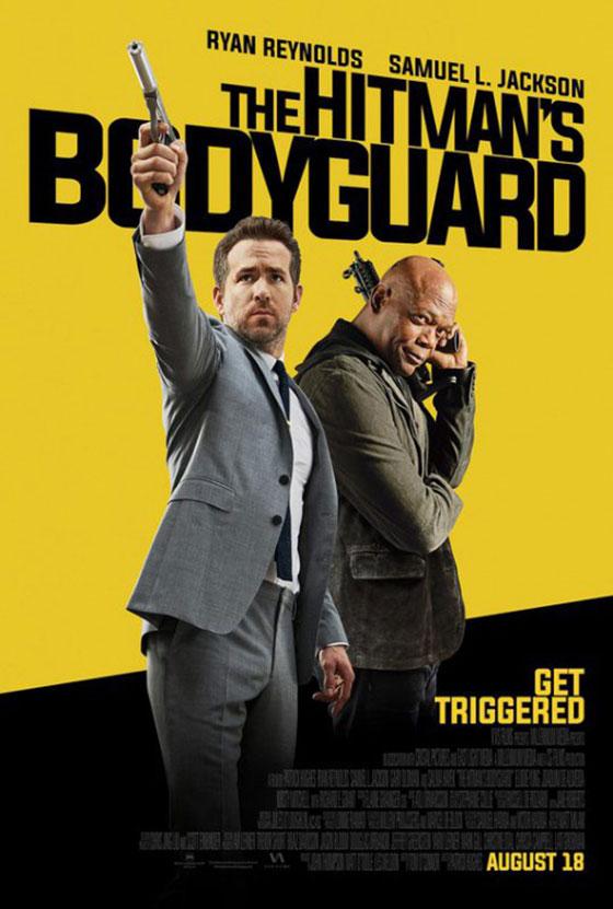 hitmans_bodyguard_ver6