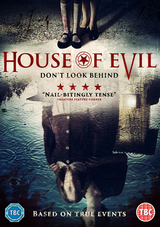 house-of-evil-dvd-cover