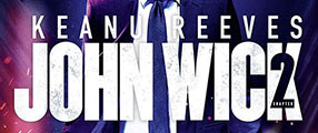 john-wick-2-blu-logo