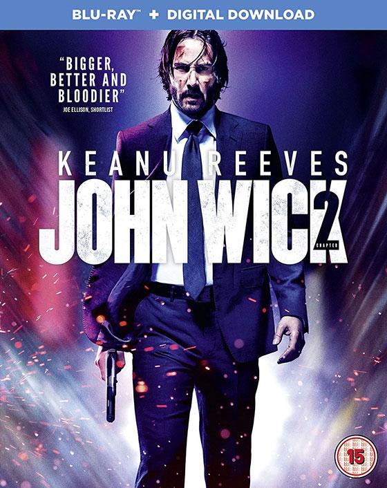 john-wick-2-blu
