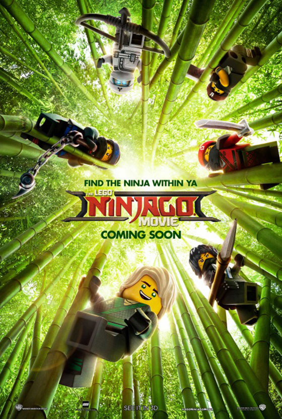 lego_ninjago_movie_ver2