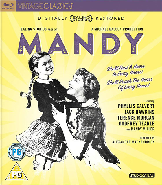 mandy-blu-cover