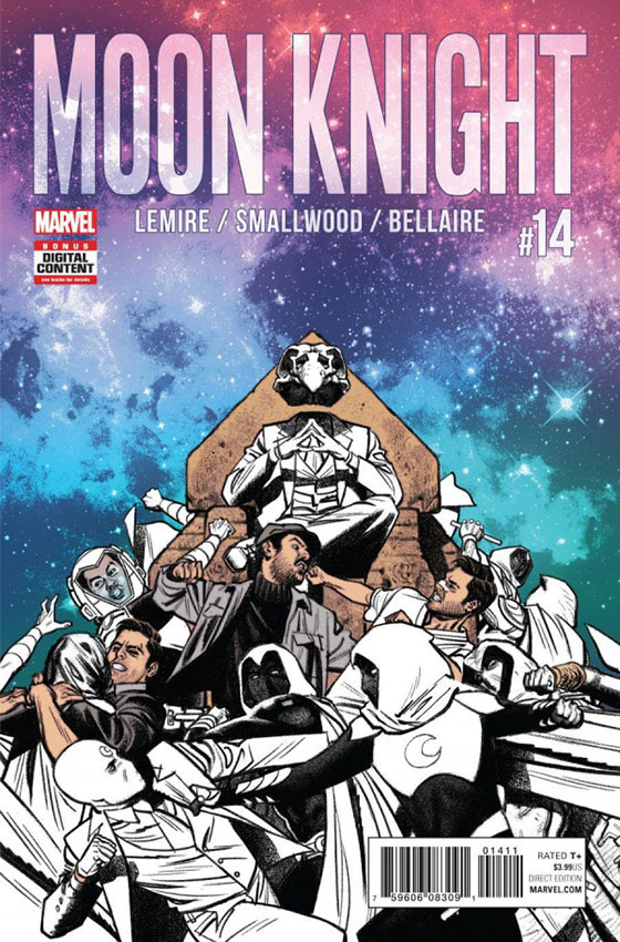moon-knight-14-cover