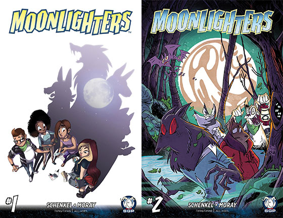 moonlighters-1-2-cover