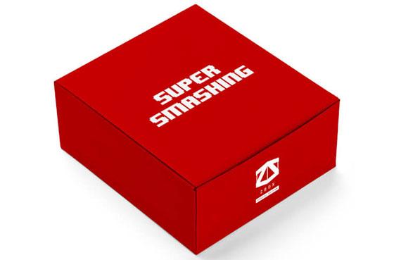 nintendo-zbox