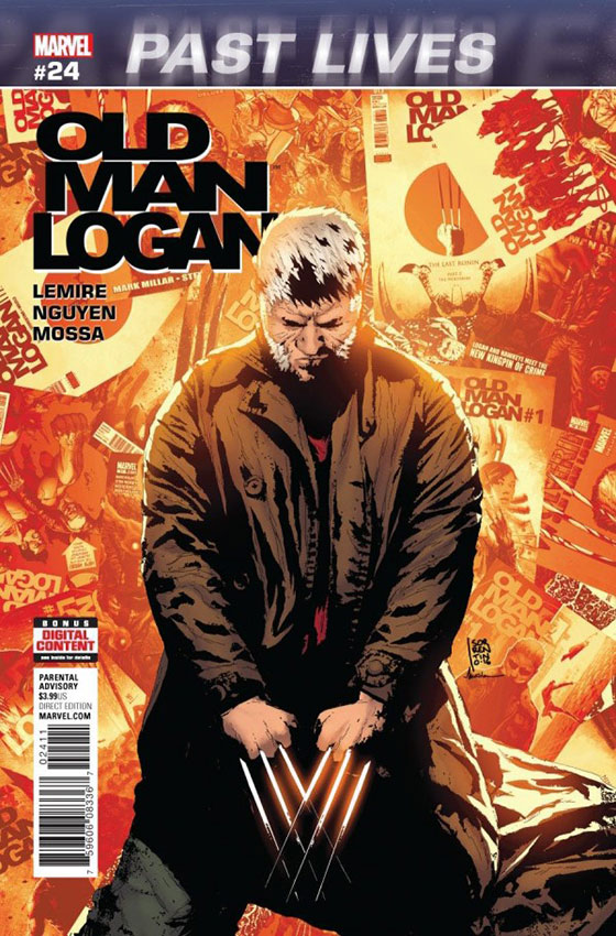 old-man-logan-24