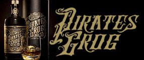 pirates-grog-logo