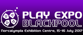 play-expo-blackpool-2017-logo