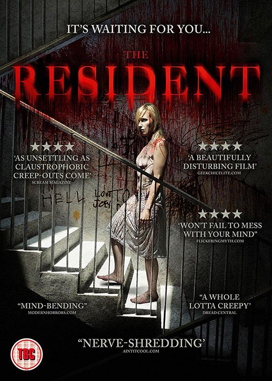 resident-dvd