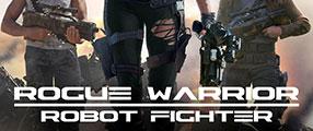 rogue-warrior-logo