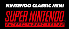 snes-mini-logo