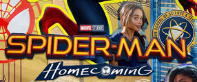 spiderman-homecomnig-school-poster-crop