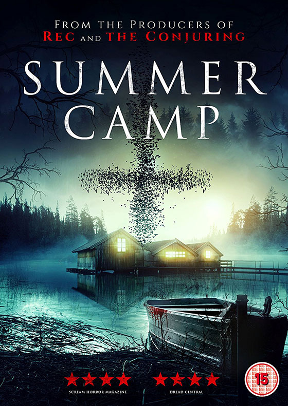summer-camp-dvd