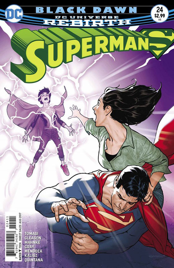 superman-24