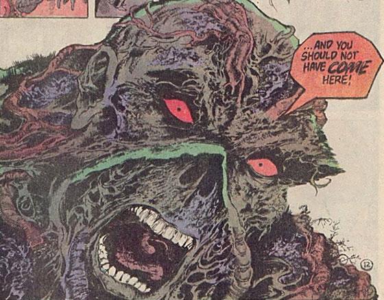 swamp-thing-2