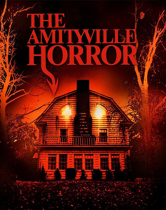 the-amityville-horror-blu