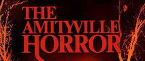 the-amityville-horror-logo