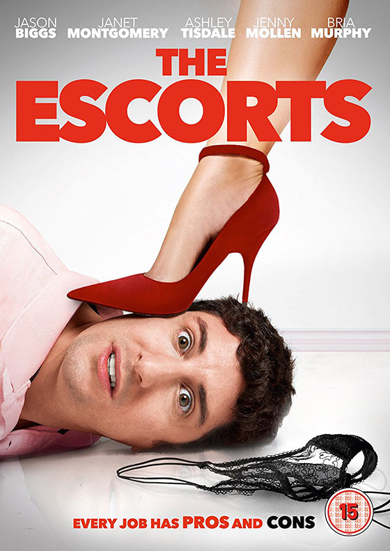 the-escorts-dvd