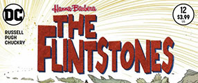 the-flintstones-12-logo