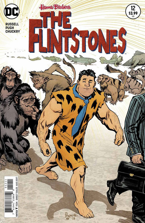 the-flintstones-12