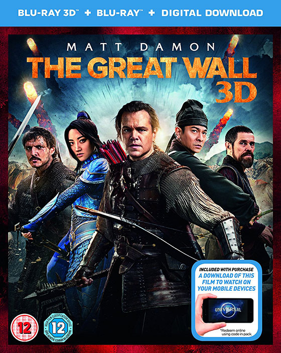 the-great-wall-3d-blu