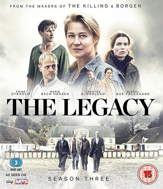 the-legacy-s3-blu