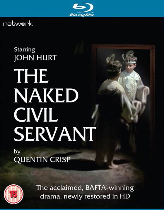 the-naked-civil-servant