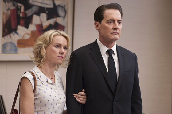 twin-peaks-season-3-episode-7
