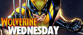 wolverine-weds-small