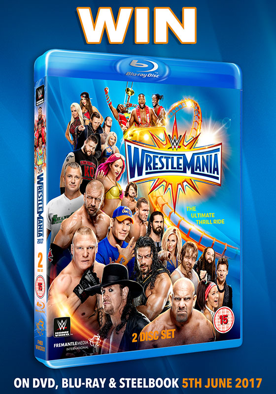 wrestlemania-eac