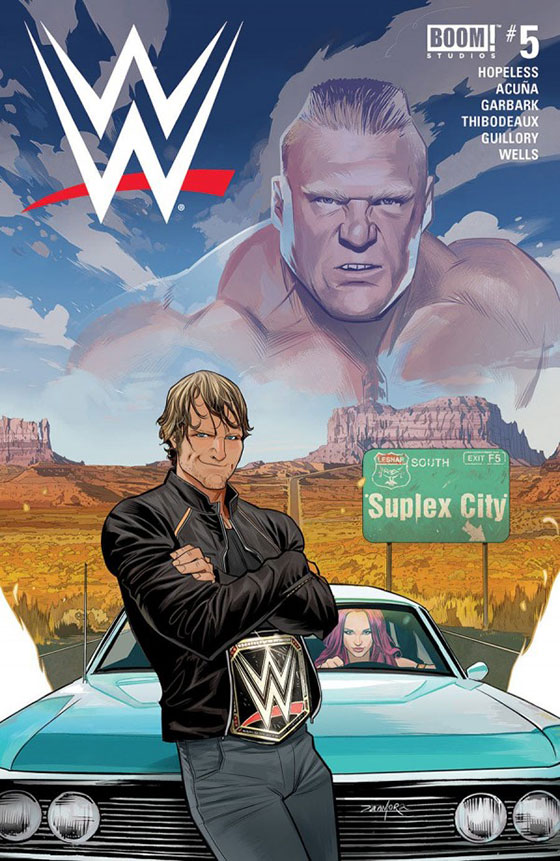 wwe-5-cover