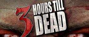 3-hours-dead-logo