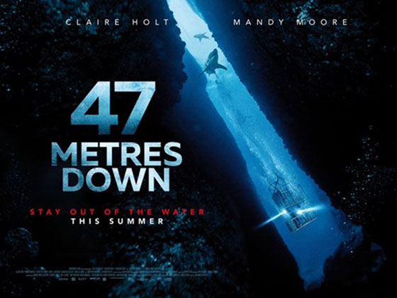 47_meters_down_quad