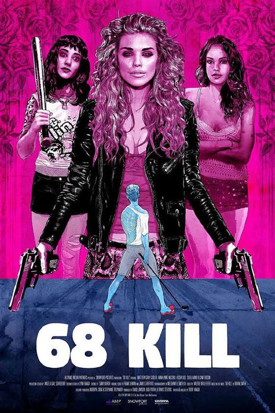 68-kill-poster