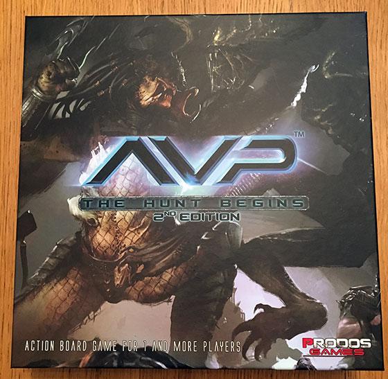 AVP-THB-box