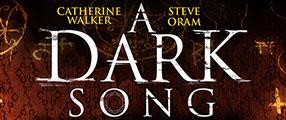 A_DARK_SONG_DVD-logo