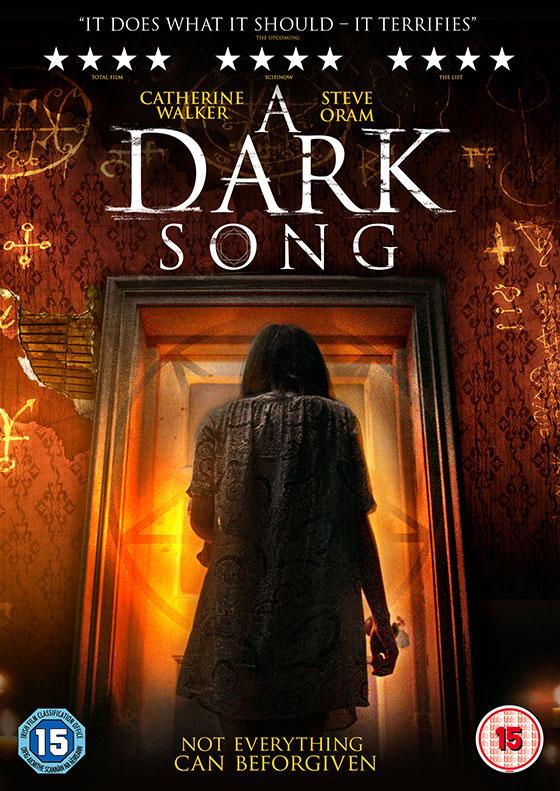 A_DARK_SONG_DVD_SLV_V0e