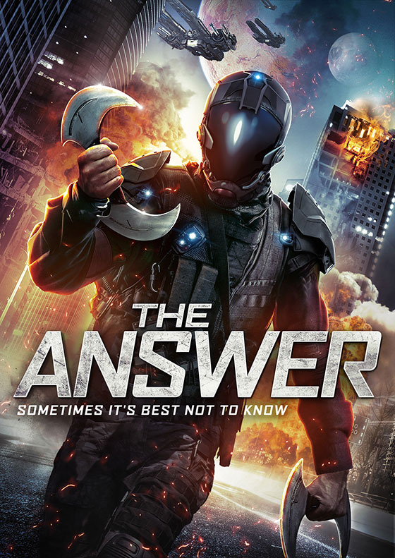 Answer-Key-Art