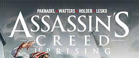 Assassins_Creed_Uprising_5-logo