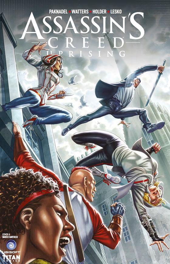 Assassins_Creed_Uprising_5_Cv-a