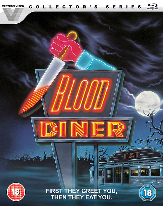 BLOOD_DINER__BLU-RAY_O-RING_2D