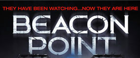 Beacon-Point-poster-crop