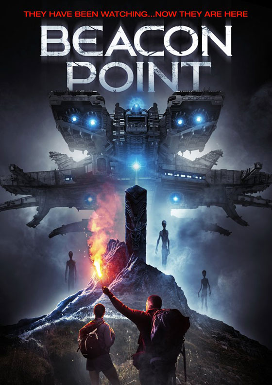 Beacon-Point-poster