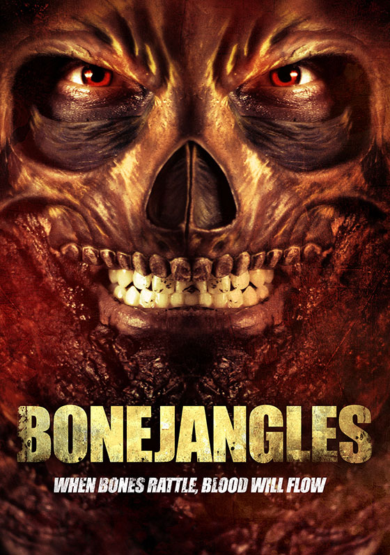 Bonejangles_key_art